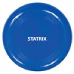 9 Inch Custom Printed Plastic Frisbee