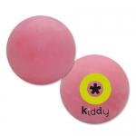 2.25 Inch Logo Imprinted High Bounce Balls