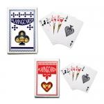 Custom Printed Standard Playing Cards