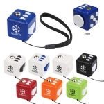 Promotional Fun Cube Fidget Toys