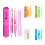 Promotional Build-It Mechanical Pencil Set
