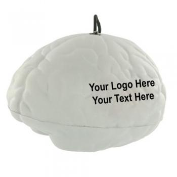 Promotional Brain Yo-Yo Bungee