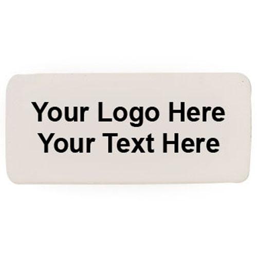 Personalized Eliminator Erasers