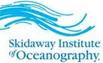 Skidaway Institute
