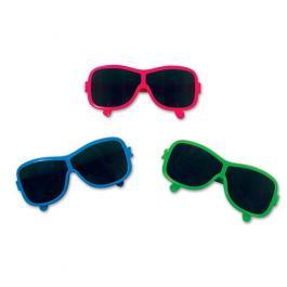 Kid's Aviator Sunglasses