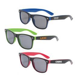 Promotional Kids Assorted Malibu Sunglasses